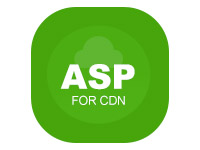ASP运行环境FOR CDN(Windows2008 64位 | IIS7.0)